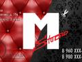 M-Studio