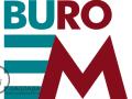 Buro EM