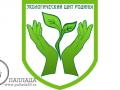 Экологический щит родины