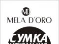 Mela Doro