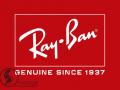 Roy Ban