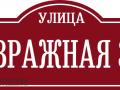 Овражная